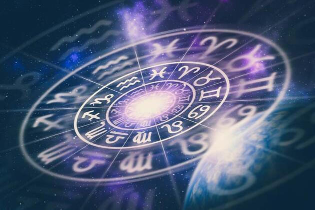 9-15 Kasım haftasında bizleri neler bekliyor? Mine Ayman yazdı...