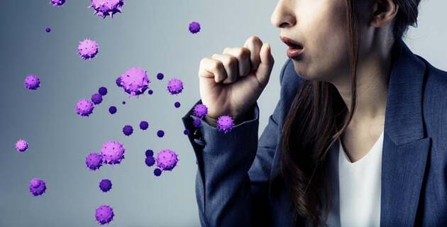 Bağışıklığı çökertiyor! Koronavirüs sürecinde kesinlikle uzak durun