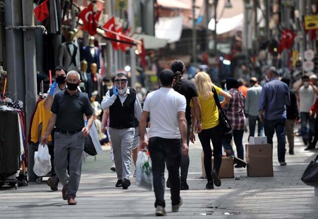 Bursa'da yürürken sigara içmek yasaklandı