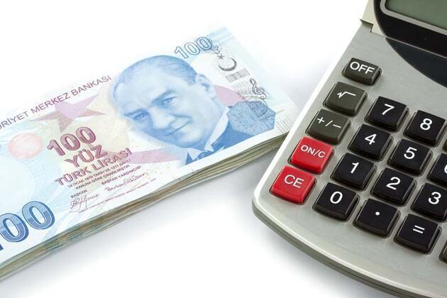 Bağ-Kur borçlarıyla ilgili önemli detay! 2008 yılında işe girenler...