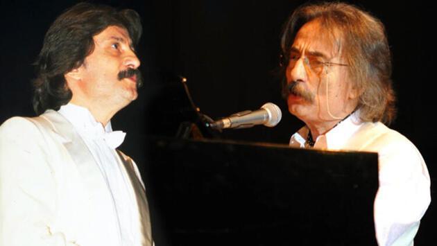 Son dakika haberi... Timur Selçuk'un eşi Handan Selçuk ünlü müzisyenin vasiyetini açıkladı!