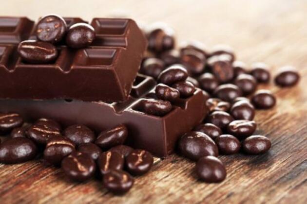 Bitter çikolatanın bilinmeyen faydaları