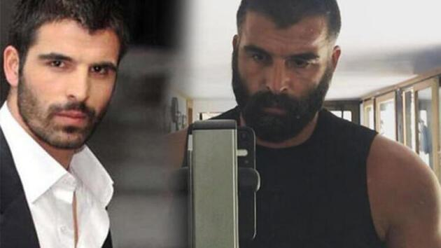 Mehmet Akif Alakurt, takipçilerini ölümle tehdit etti!