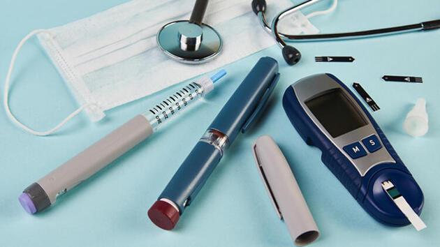 Diyabet hastalığı ile ilgili doğru sandığımız 10 yanlış