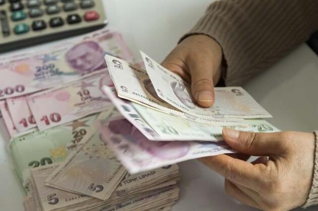 Resmi Gazete'de yayımlandı: Vergi ve prim borcu yapılandırması yürürlüğe girdi
