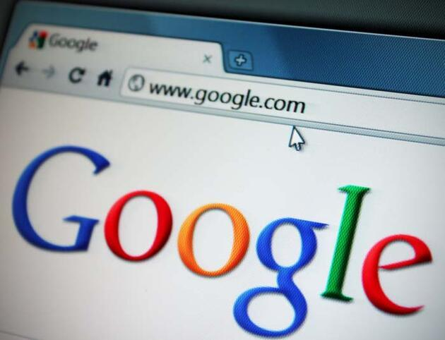 Gmail kullananlar dikkat! Hepsi yakında silinecek