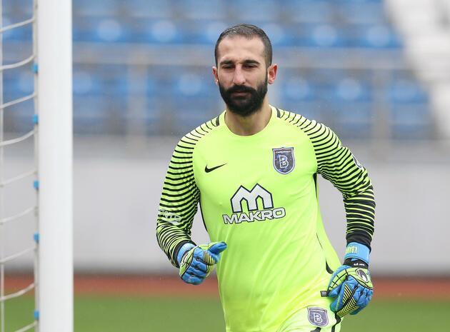 Beşiktaş transfer haberleri: Beşiktaş Volkan Babacan'ı bedelsiz alıyor!