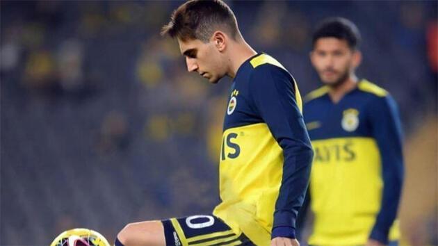 Fenerbahçe son dakika haberleri: Ömer Faruk Beyaz krizi sona erdi!
