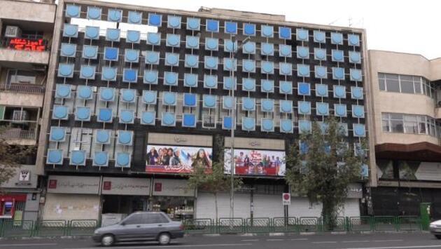 İran koronavirüs önlemlerine geri döndü