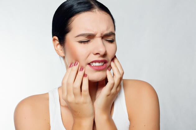 Pandemi şartlarında ağız ve diş sağlığı nasıl korunmalı?