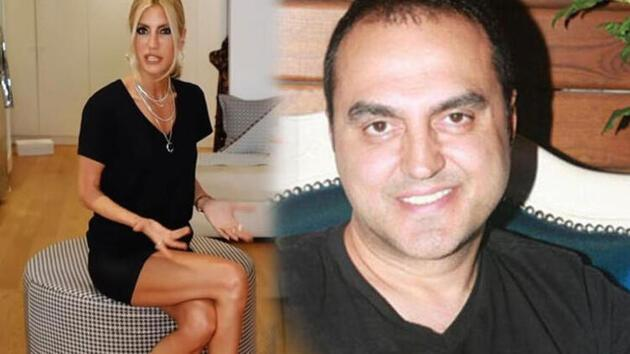 Çağla Şıkel'e 'hadsiz' demişti! Arto'ya para cezası