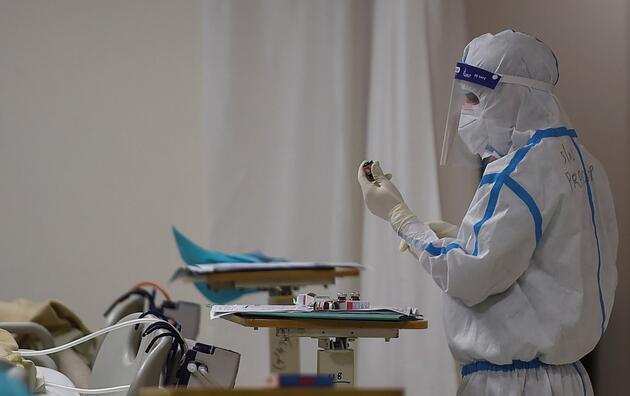Vaka sayısı 60 milyona yaklaşıyor: İşte koronavirüste anbean yaşananlar