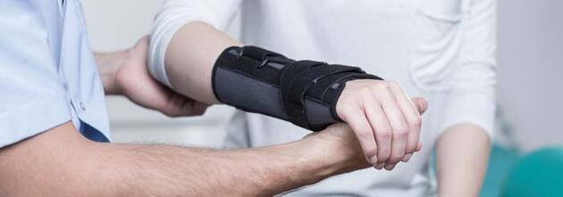 Kemik kırıklarına dikkat! Pandemi döneminde kemiklerinizi çelik gibi güçlendirecek öneriler