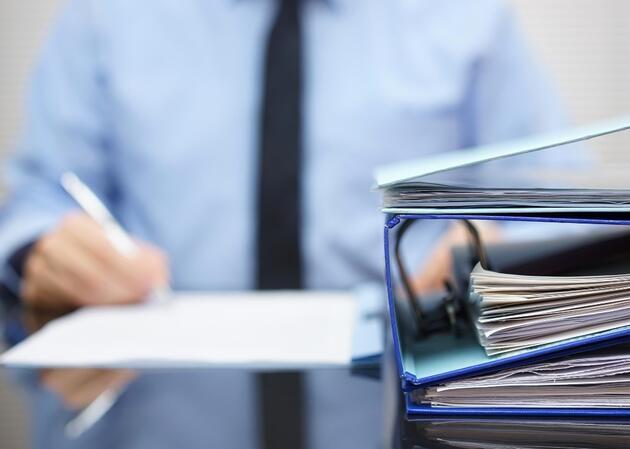 Birçoğunu bilen yok: 10 soruda yeni kısıtlamalarda çalışanların hakları