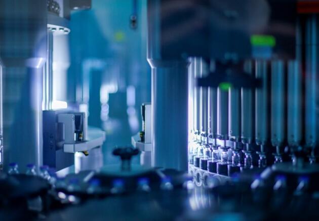 Hangi firmanın aşısı ne kadar olacak? İşte koronavirüs aşılarında son durum