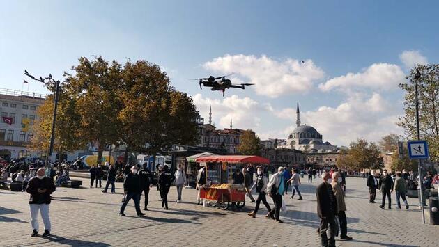 Sağlık Bakanı Koca il il açıkladı! Alarm veren şehirler