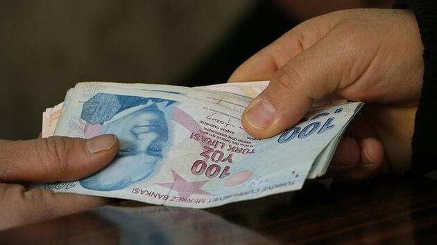 Kredi faizleri değişti: Çekeceğiniz tutara göre bankaya ne kadar ödeyeceksiniz?