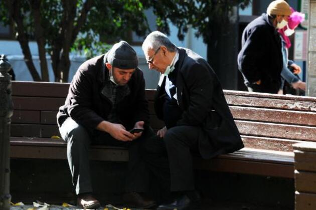 Kocaeli'de artan vaka sayıları endişelendiriyor