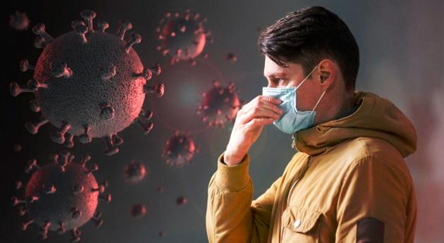 Koronavirüse karşı bağışıklık dostu besinler! Uzman isim tek tek sıraladı