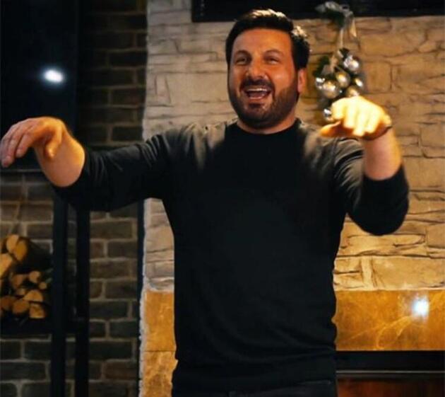 Sıla'nın Davut Güloğlu'na açtığı tazminat davasında karar çıktı!
