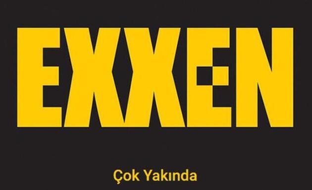 Acun Ilıcalı'dan 'Exxen'e bir transfer daha!