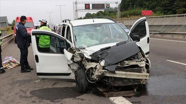 Araç sahipleri dikkat! Trafik kazasında tedaviyi sigorta ödemiyor