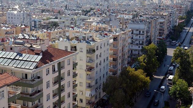 İstanbul'da yapı tarama testi başvurusunda artış
