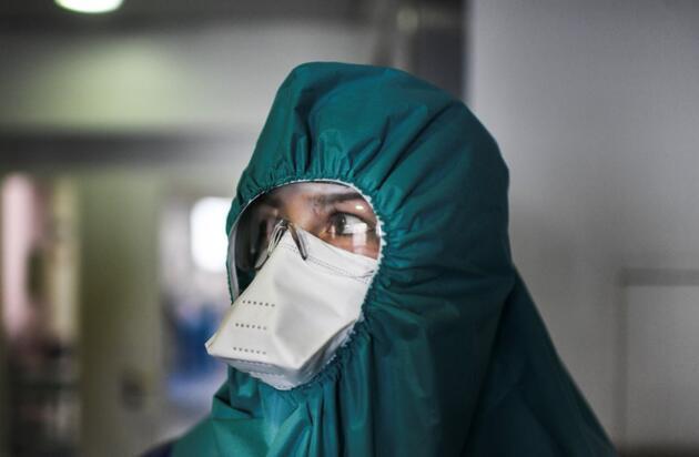 Vaka sayısı 63 milyona yaklaşıyor: İşte koronavirüste anbean yaşananlar