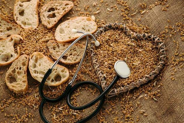 Bu besinler sindirimi kolaylaştırıyor, kabızlığı önlüyor!