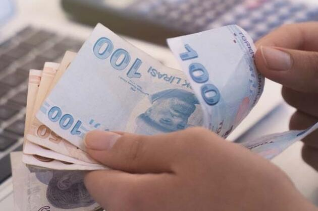 Bugün başlıyor: Asgari ücretin yüzde 30'u ödenecek