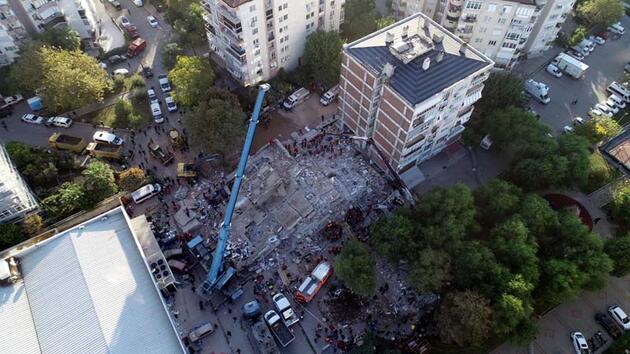 Depremden bir ay sonra yaşamını yitiren futbolcunun ailesinden sağlıkçılara teşekkür