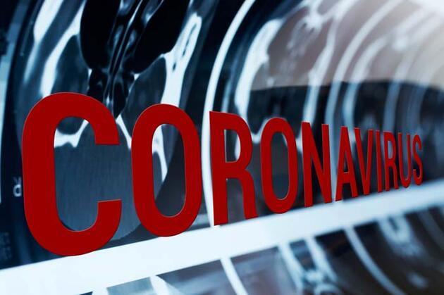 Koronavirüslü kişilerle temas edenler ne yapmalı? Uzman isim madde madde sıraladı