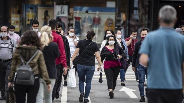 Sokağa çıkma kısıtlaması ne zaman başlayacak? İşte yeni koronavirüs tedbirlerinin detayları