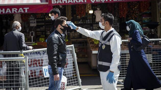 Osman Müftüoğlu yazdı: Bu son şansımız, yoksa canımız yanacak