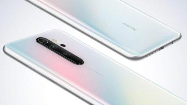 Xiaomi telefon kullananlara önemli uyarı! Liste sizinki de olabilir