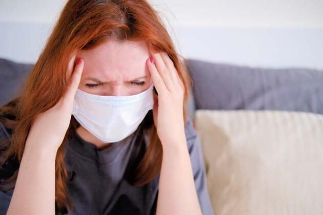 Koronavirüs sürecinde bağışıklığı zımba gibi yapıyor! Yemeklerinize mutlaka 'kemik suyu' ekleyin!