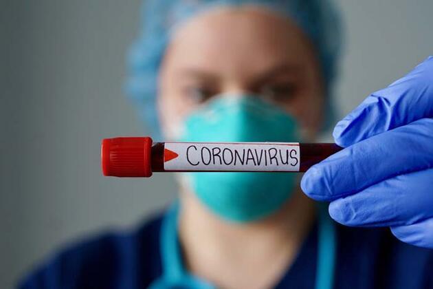 """Uzman isimden kan grubu """"0"""" olanlara koronavirüsle ilgili kritik uyarı!"""
