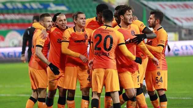 Galatasaray son dakika haberleri: Galatasaray'da Muslera depremi!