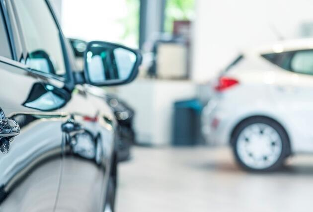 2020'nin en çok satan otomobilleri belli oldu! İşte liste