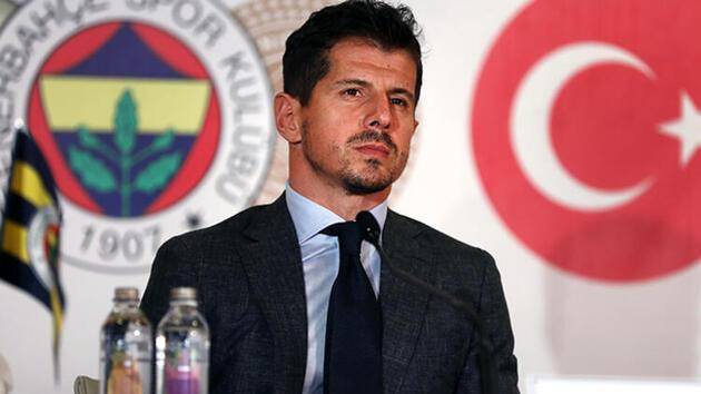 Son dakika... Fenerbahçe'den Galatasaray'a Onyekuru çalımı!