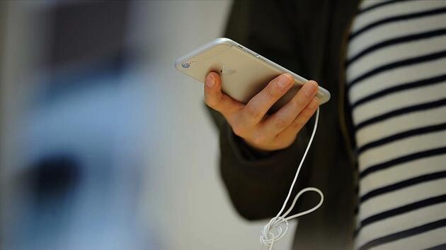 Teknoloji devine Avrupa'da 180 milyon euroluk dava açıldı