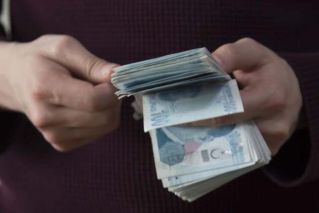 Memur, memur emeklisi, SSK ve Bağ-Kur'lu ne kadar zam alacak? İşte oranlar...