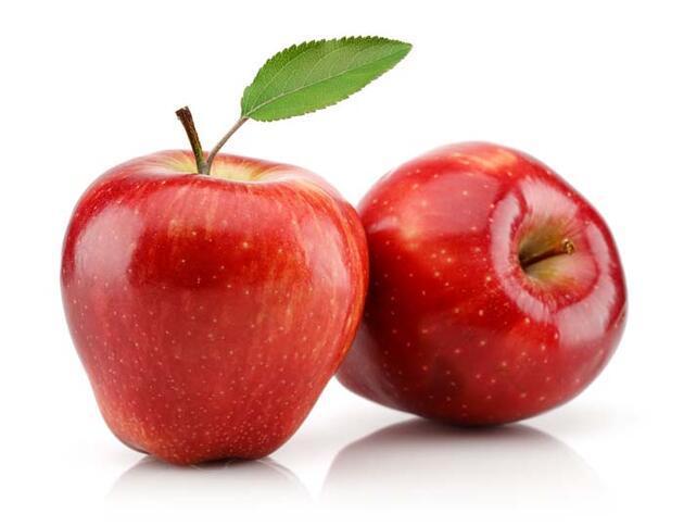Besinlerin renklerine göre faydaları inanılmaz! Vücudu tepeden tırnağa yeniliyorlar