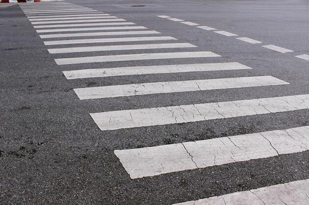 Hafta sonu sokağa çıkma yasağından kimler muaf? İşte kısıtlamadan muaf olan kişiler