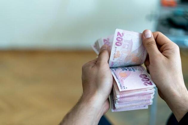 Son dakika: Nefes aldıracak hamle! Kredi borcu olanlar dikkat...