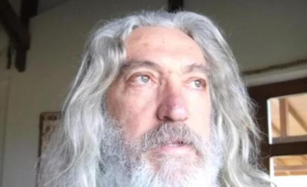 'Bizimkiler'in 'Hayırsız Damadı Aydın'ı Tayfun Çorağan'ın son hali şaşırttı