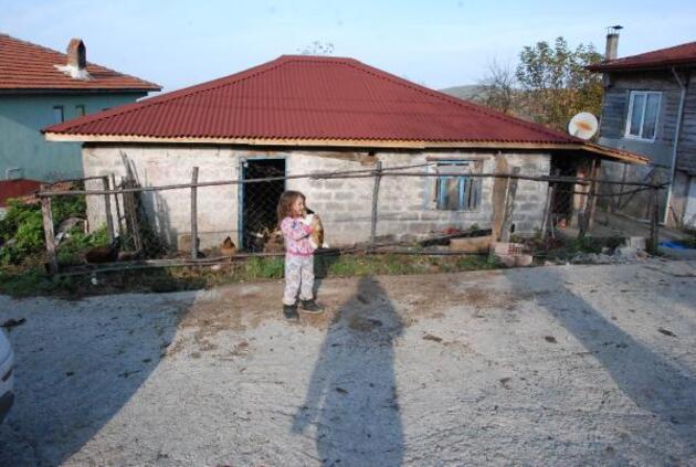 Bartın'ın köyünde hiç koronavirüs vakası görülmedi