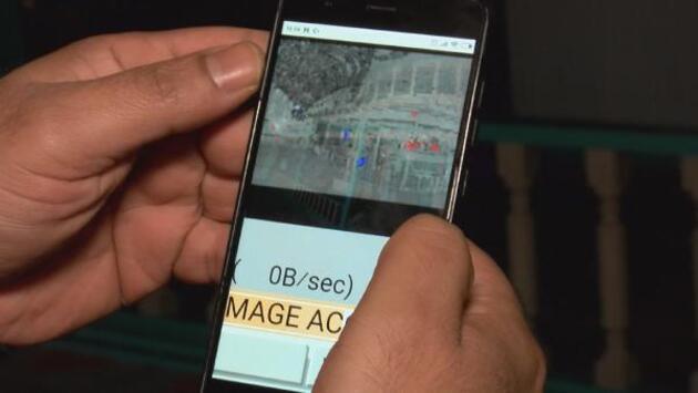 İstanbul'un tarihi, dijital belgelerle kayıt altında