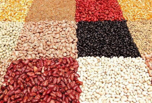 Bu belirtiler demir eksikliğini işaret ediyor! Demir eksikliğine iyi gelen besinler neler?