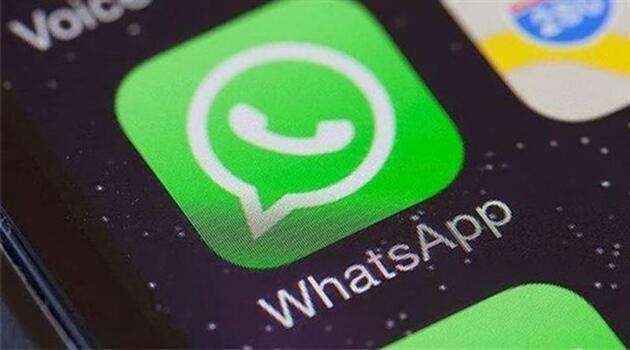 WhatsApp'a bir yeni özellik daha! Kullanıcılar dikkat